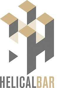 Helical Bar-logo1.jpg