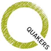 quakers-friends-logo-2-179x300.png