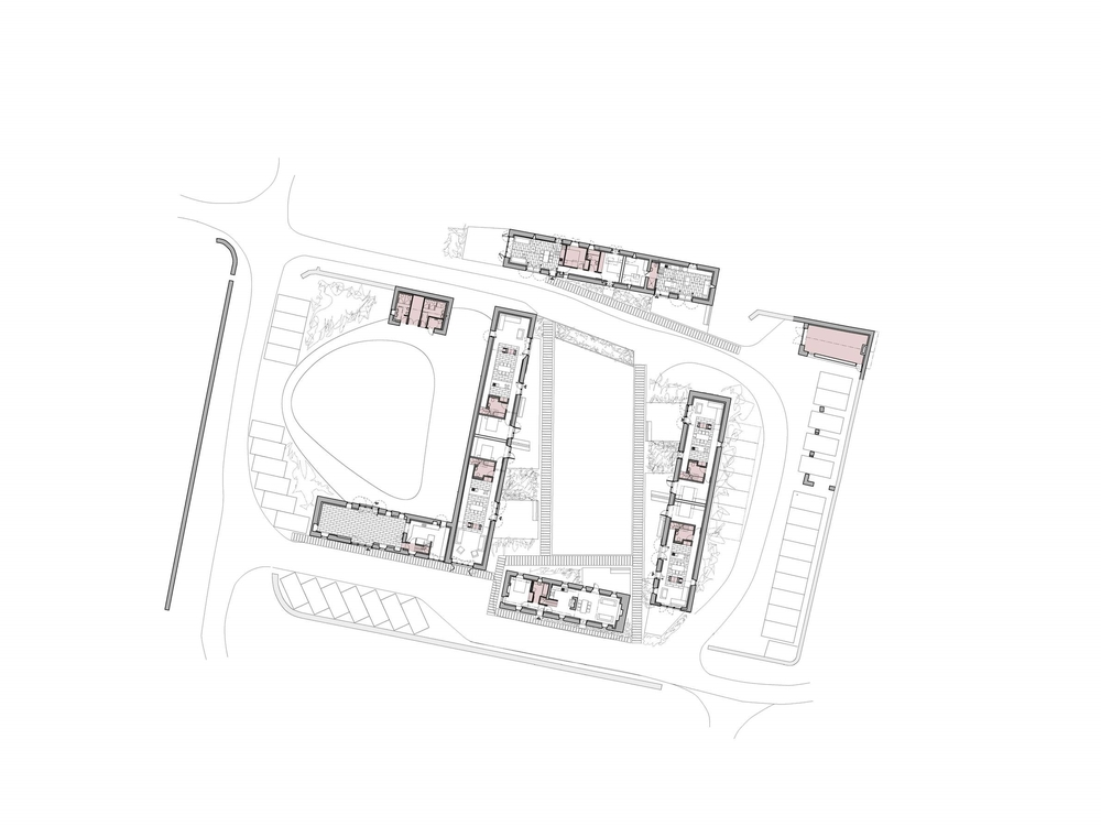 0702 PUB steading plan.jpg