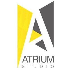 atrium-studio-launch-invitation.jpg