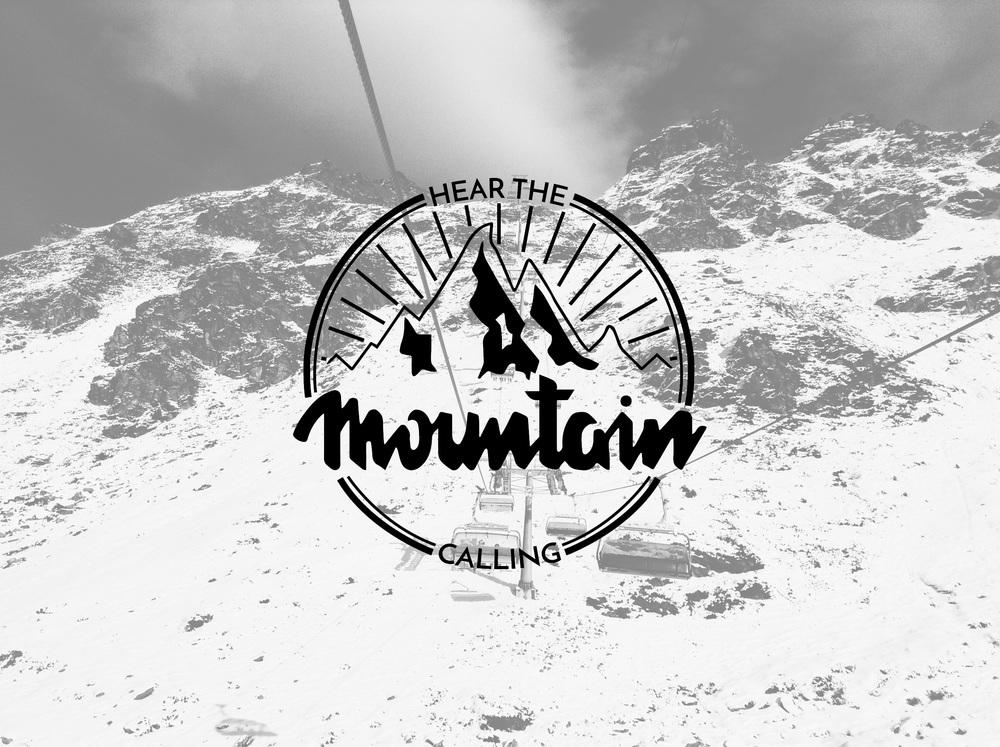 Montagnes_situtation.jpg