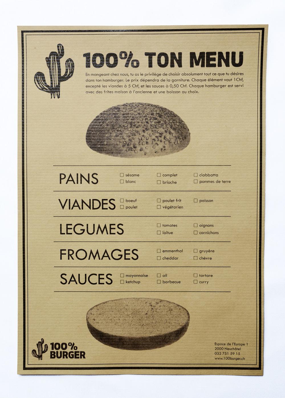 7_menu_v2.jpg