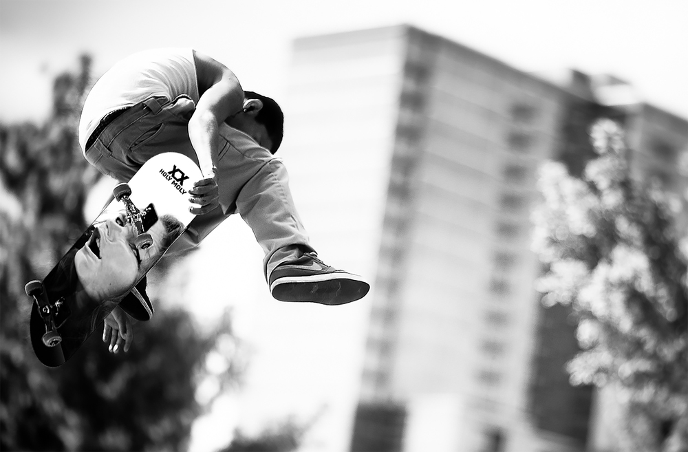 skater_v2.jpg