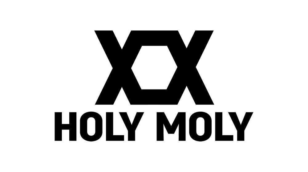 logo_skate_v2.jpg