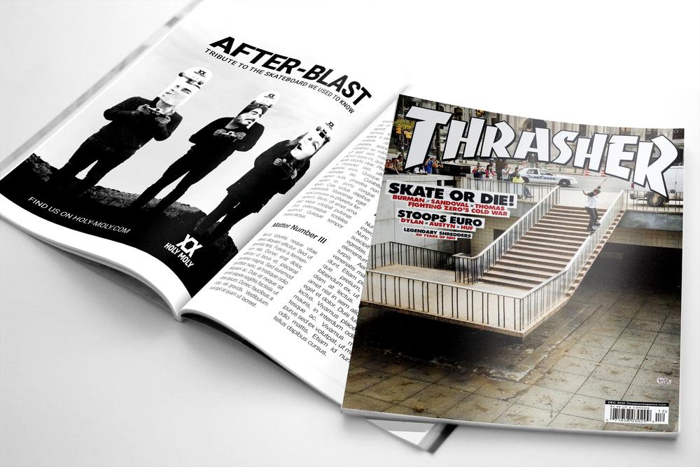 skate_magazine_v2.jpg