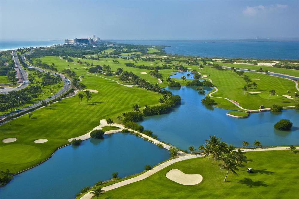 Golf-Club-Aerial.jpg