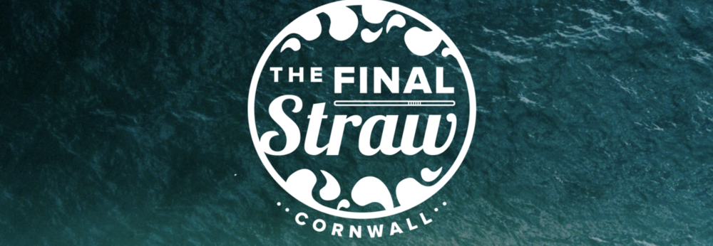 The Final Straw Campaign