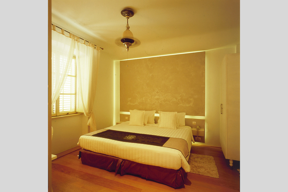Venice-Residence-6.jpg