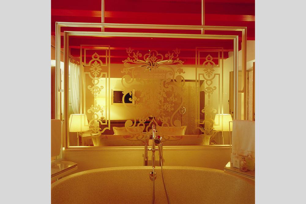 Venice-Residence-7.jpg
