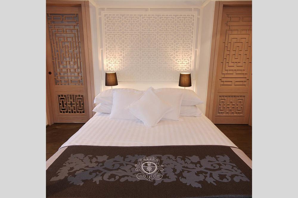 China-Residence-3.jpg