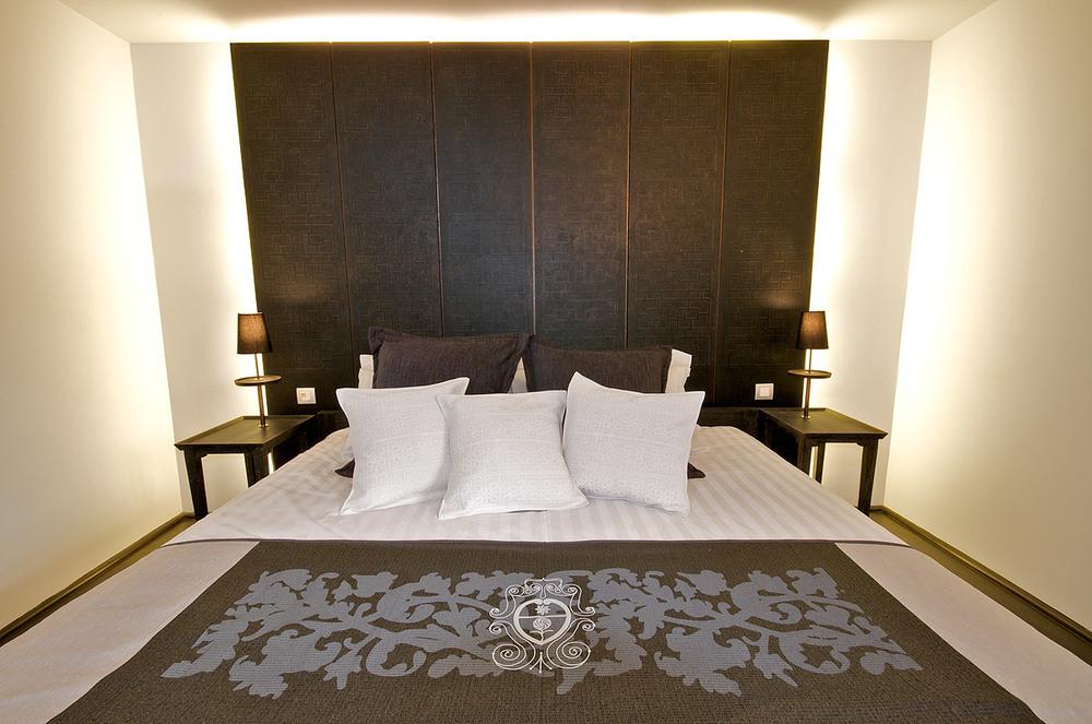 China-Residence-4.jpg
