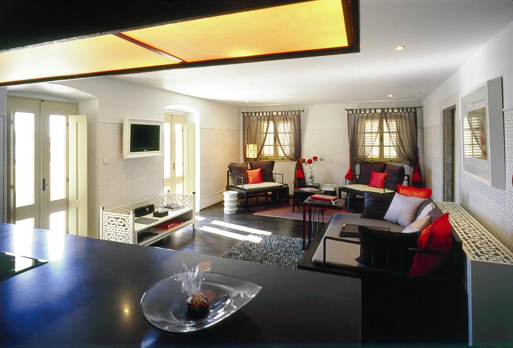 China-Residence-7.jpg