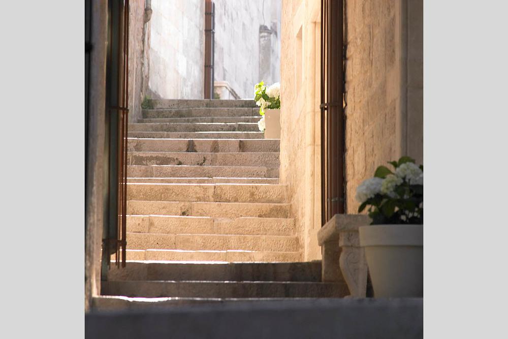 Ceylon-Residence-1.jpg