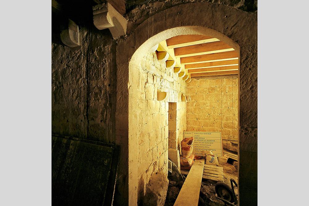 Lesic_Dimitri_Palace_The_Palace_Reconstruction-2.jpg
