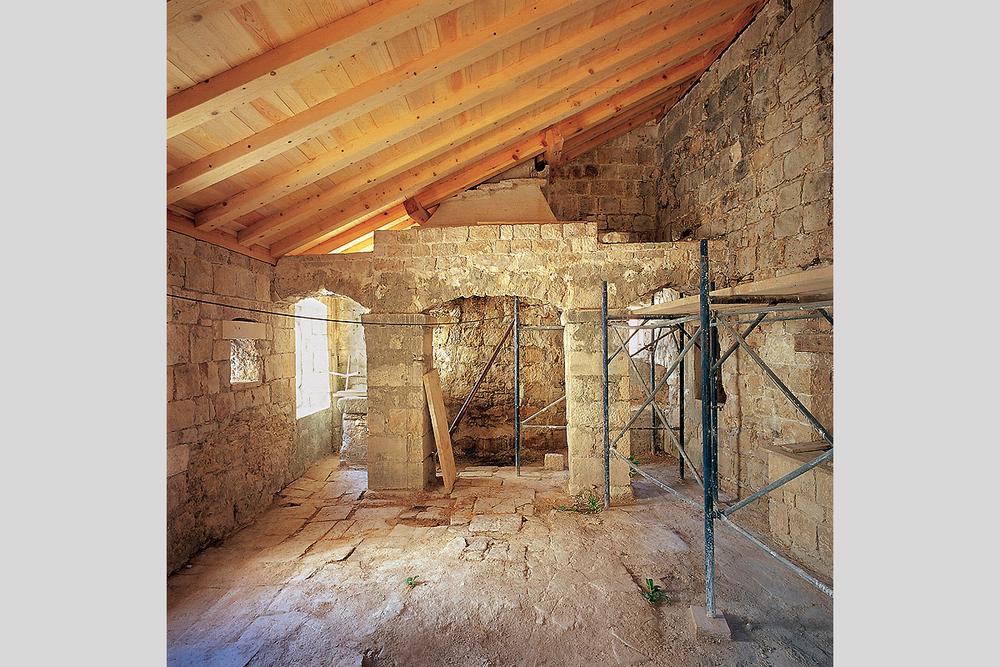 Lesic_Dimitri_Palace_The_Palace_Reconstruction-5.jpg