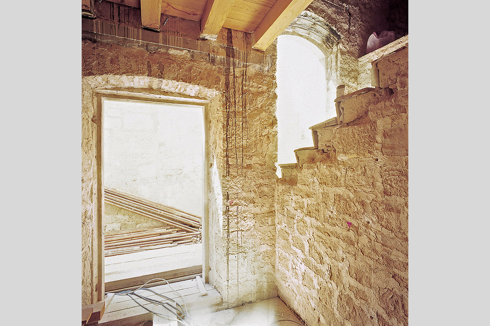 Lesic_Dimitri_Palace_The_Palace_Reconstruction-6.jpg