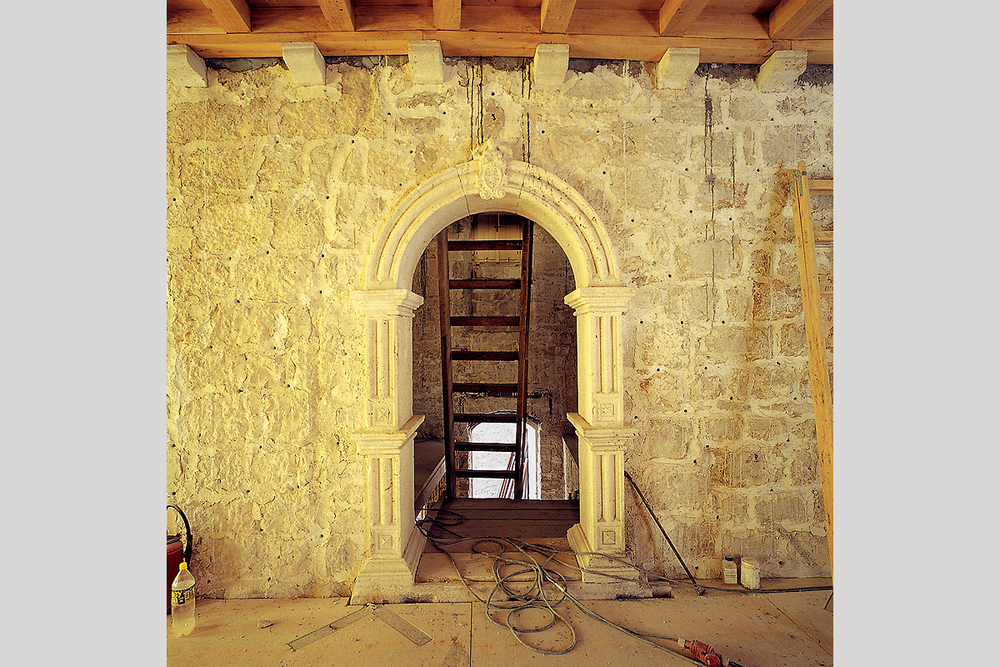 Lesic_Dimitri_Palace_The_Palace_Reconstruction-3.jpg