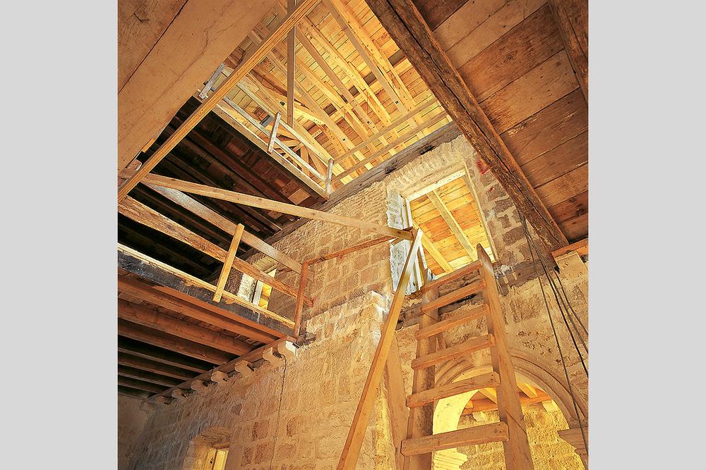 Lesic_Dimitri_Palace_The_Palace_Reconstruction-9.jpg