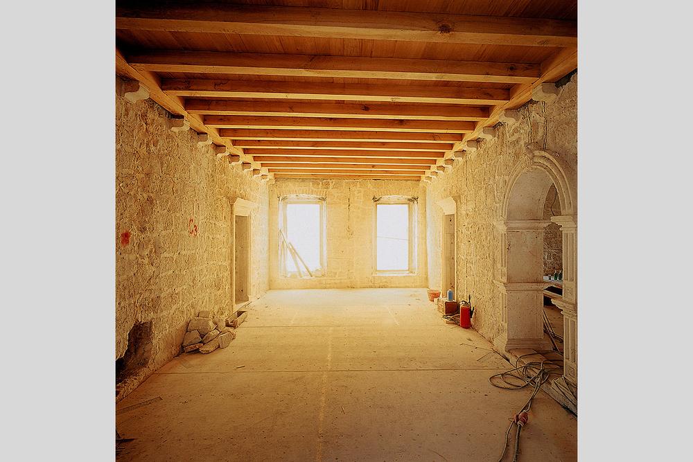 Lesic_Dimitri_Palace_The_Palace_Reconstruction-8.jpg