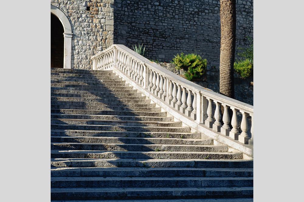 Lesic_Dimitri_Palace_Destination_C5.jpg