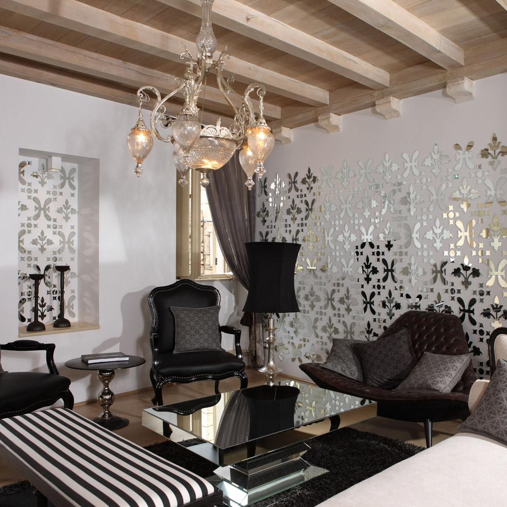 Residence-Lesic-Hotel-1