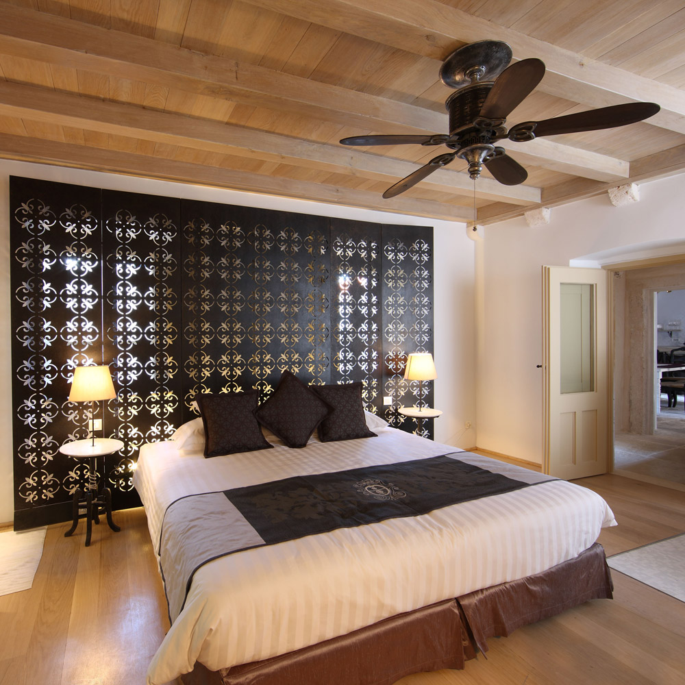 Residence-Lesic-Hotel-2