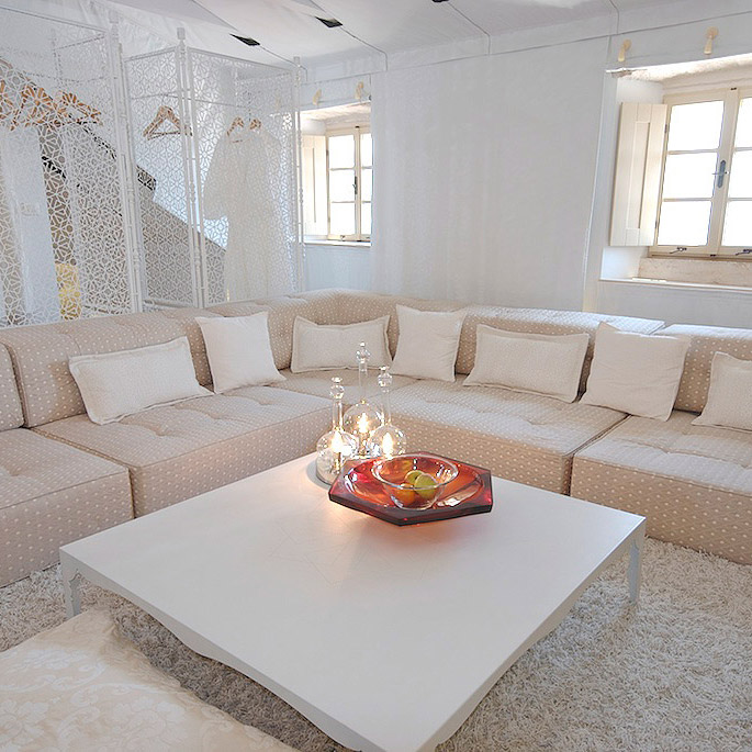 Residences-Korcula-Hotel-Arabia2