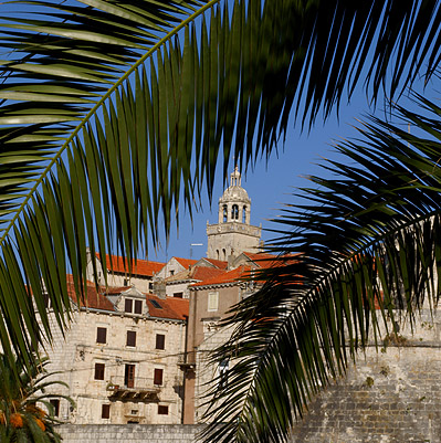 Palace-Lesic-Dimitri-Korcula-location1