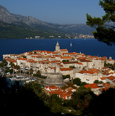 Palace-Lesic-Dimitri-Korcula-location2