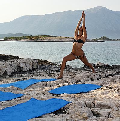 Yoga-Lesic-Dimitri-Hotel-1