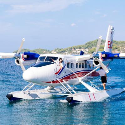 Seaplane-Transfer-Lesic-Dimitri-Hotel-2