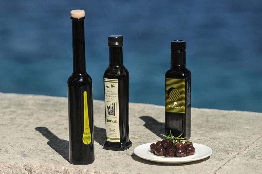 olive_oil_2.jpg