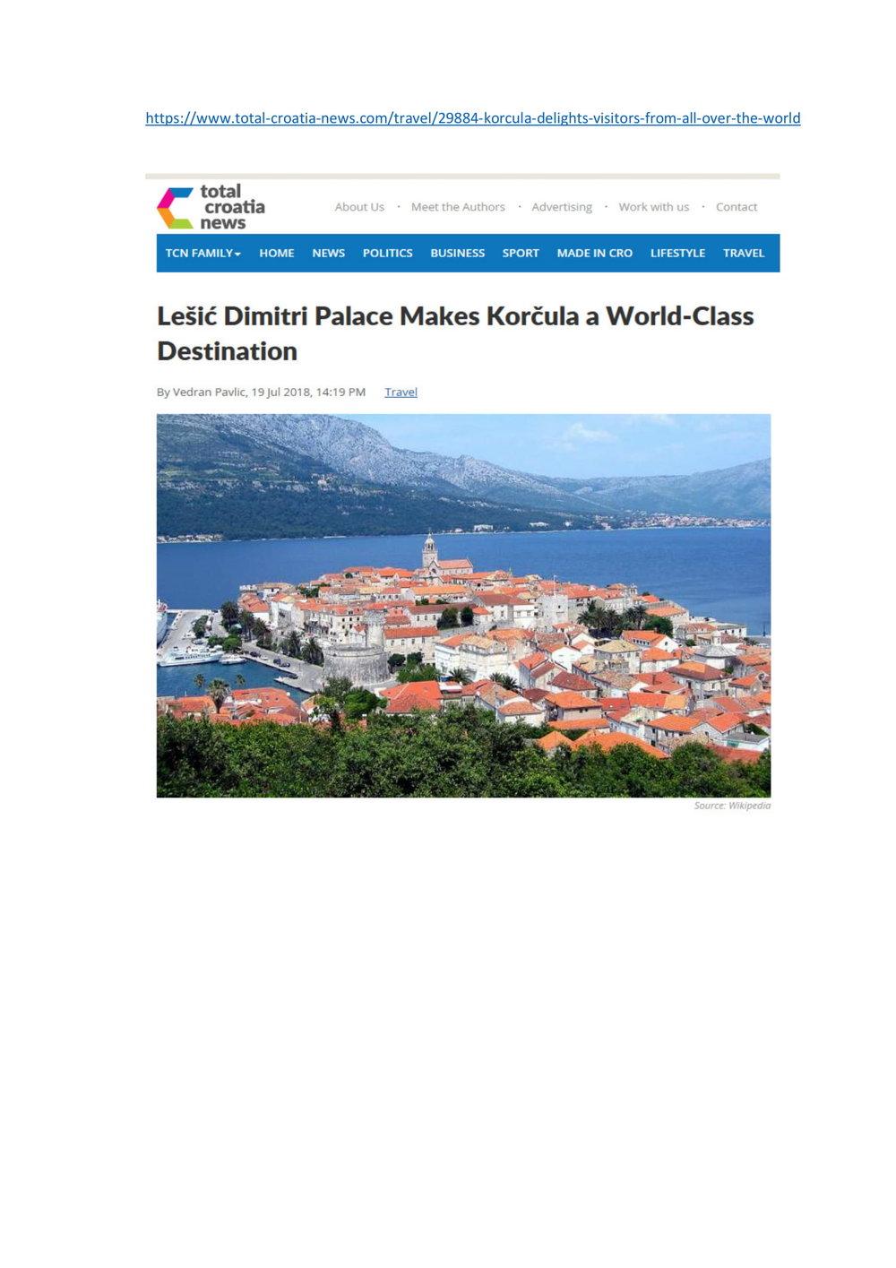 total croatia news 3-1.jpg