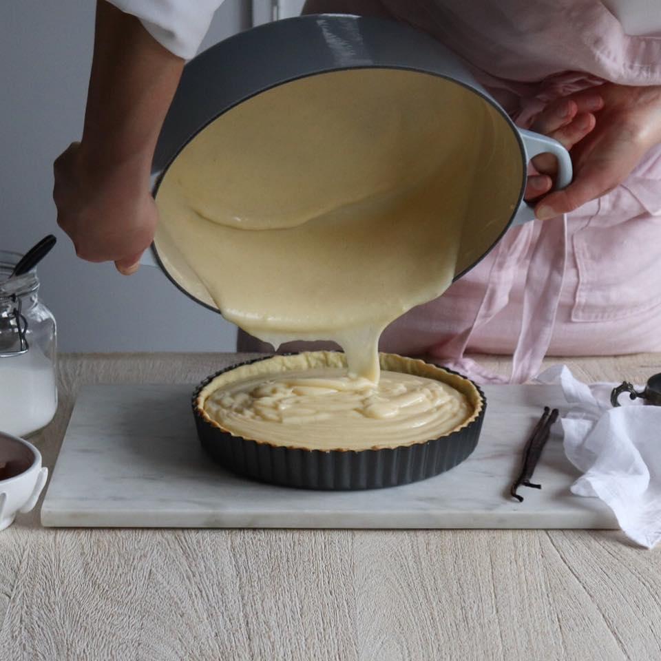 milk tart custard.jpg