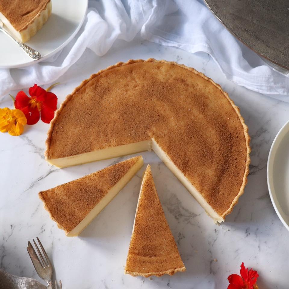 milk tart slices.jpg