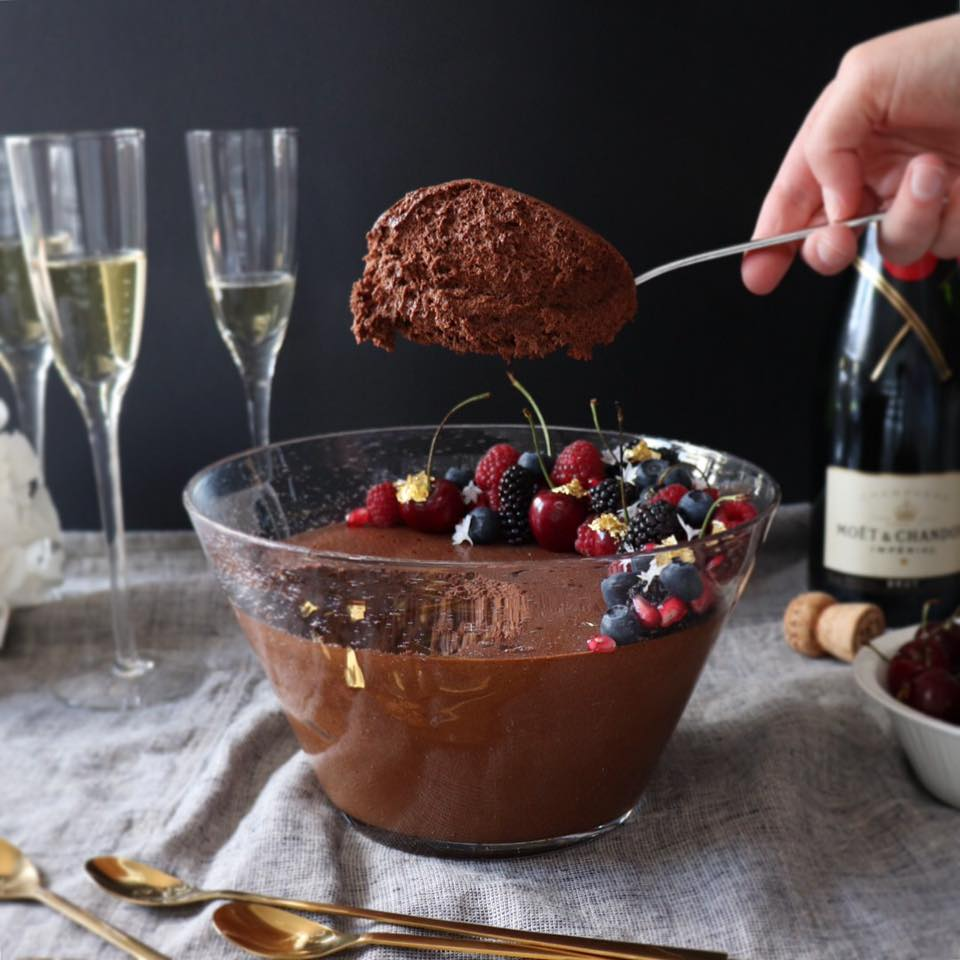 chocolate mousse scoop.jpg