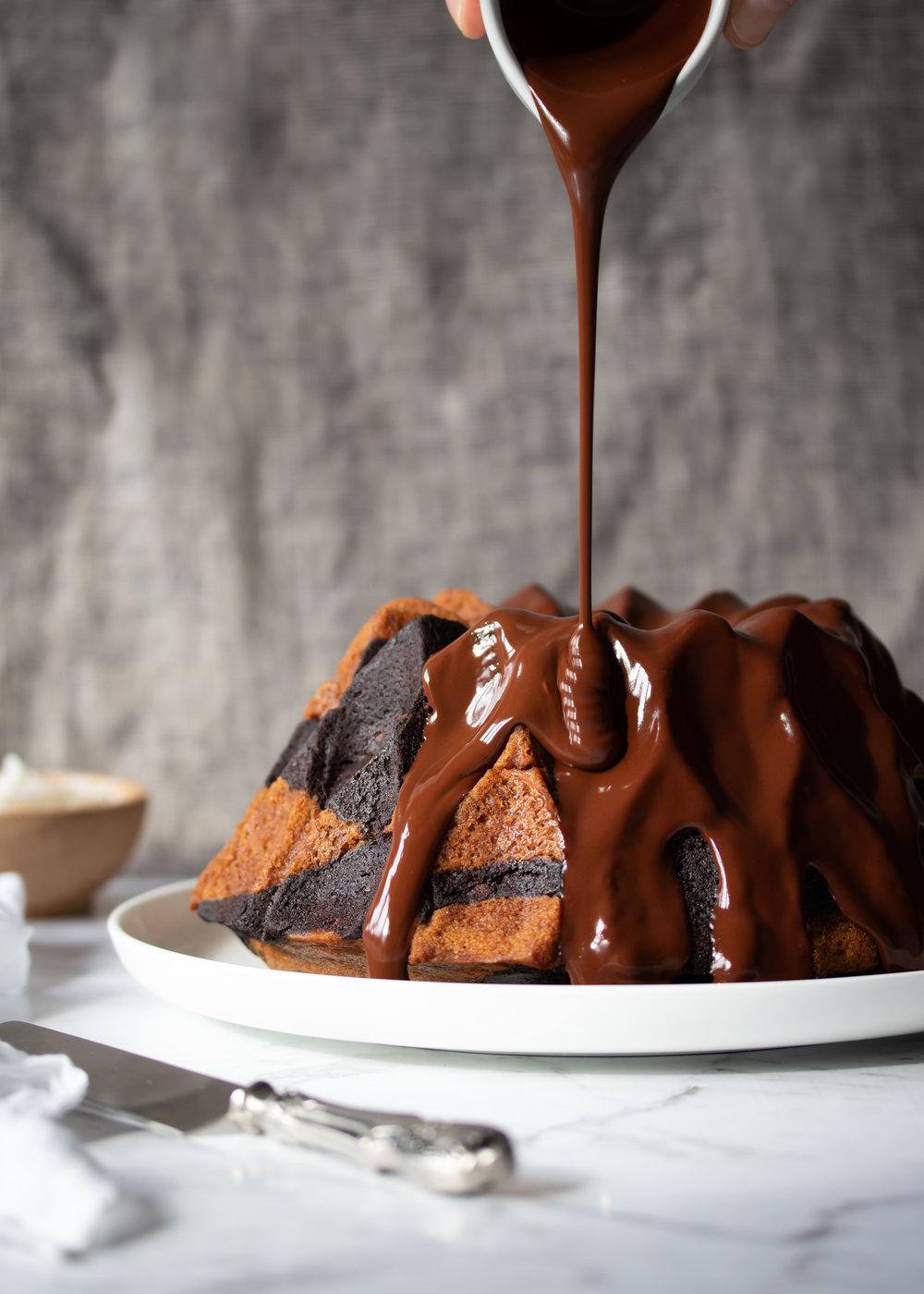vegan chocolate ganache.jpg