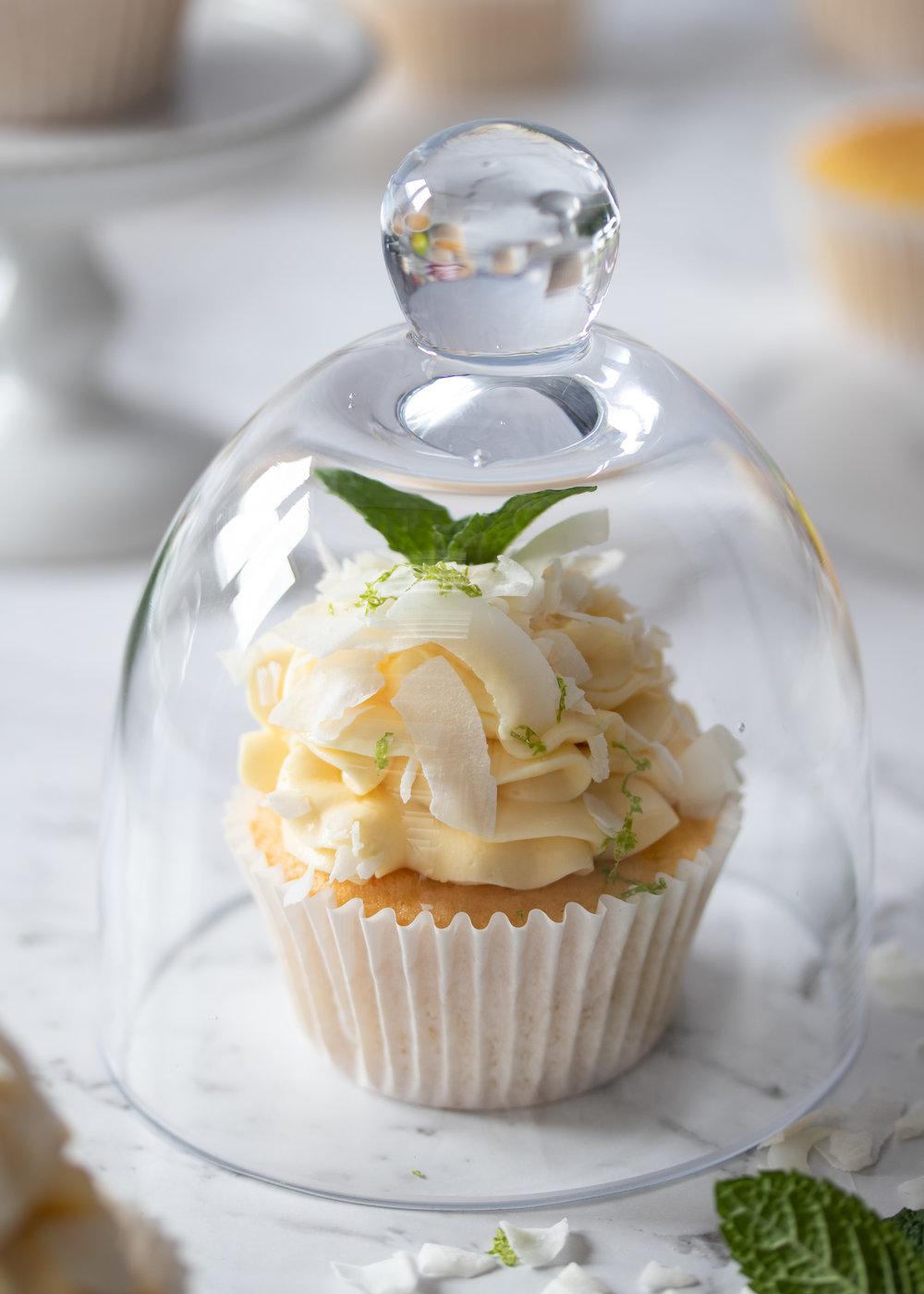 Lime & Coconut Cupcakes.jpg