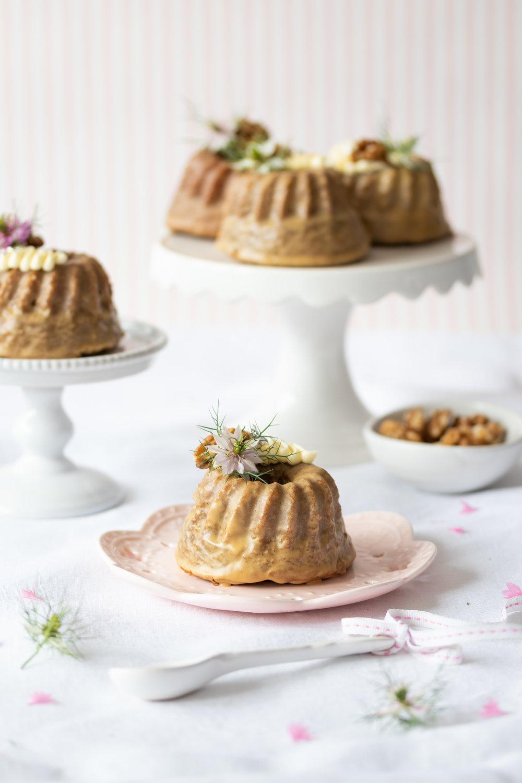 Coffee & Walnut Mini Cakes.jpg