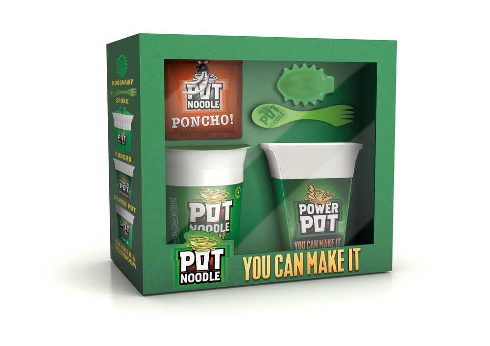 POT NOODLE FESTIVAL KIT ST 8.jpg