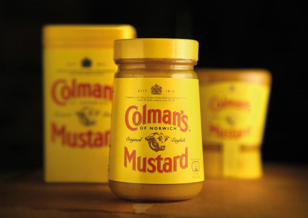 Mustard_Main_Range_RGB.jpg