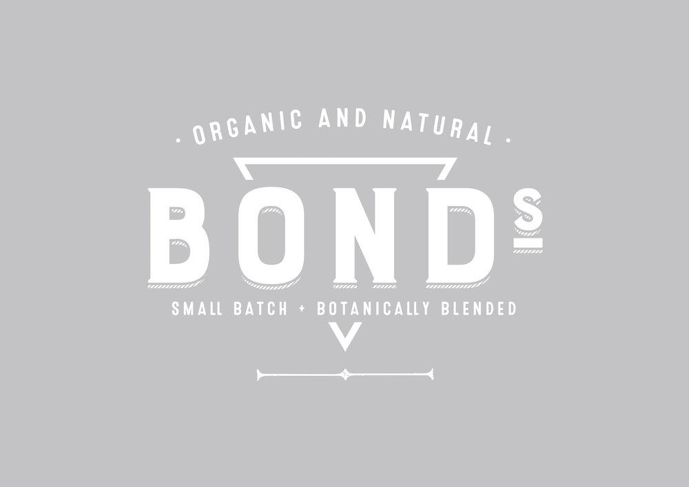 Brand mark.jpg