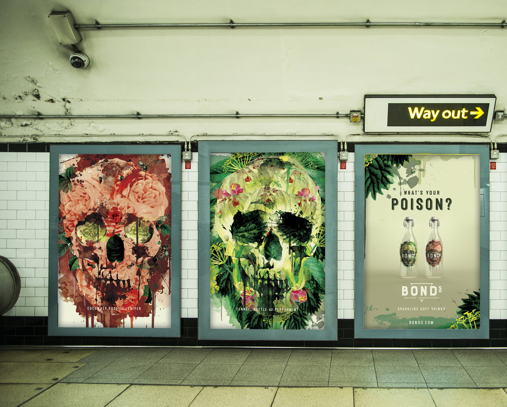 Tube Postersx3.jpg