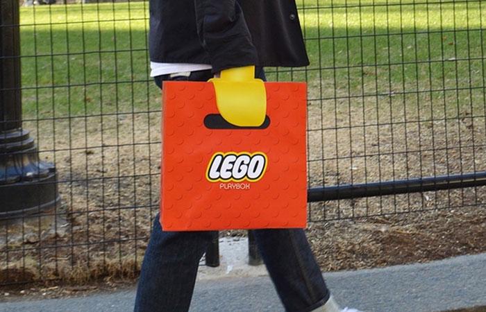 lego-shopping-bag-john-ahn-4.jpg