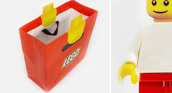 lego-shopping-bag-john-ahn-3.jpg