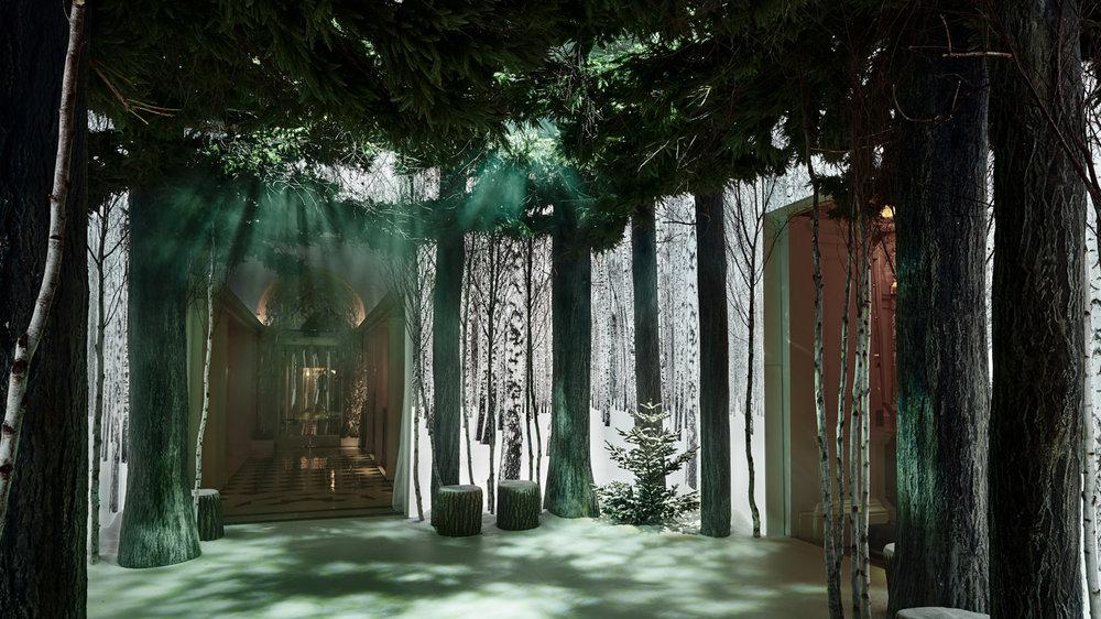 jony-ive-marc-newson-christmas-tree-design-claridges-london_dezeen_1704_hero.jpg