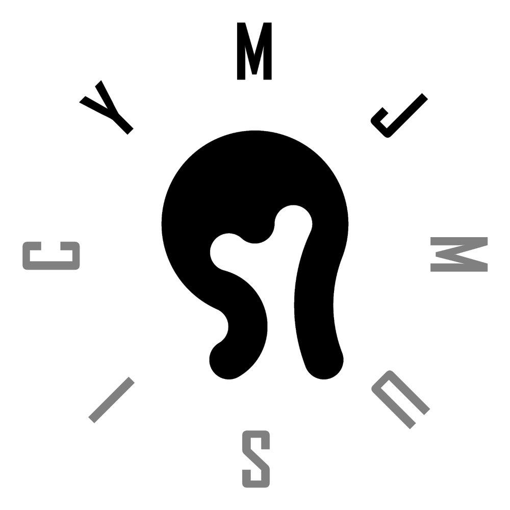 YMJ Music