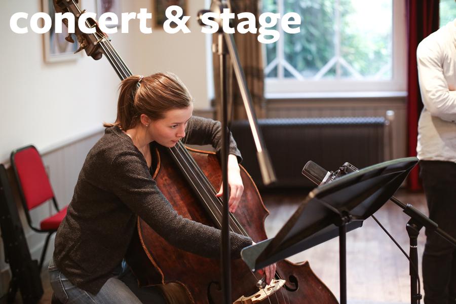 concert,stage.jpg