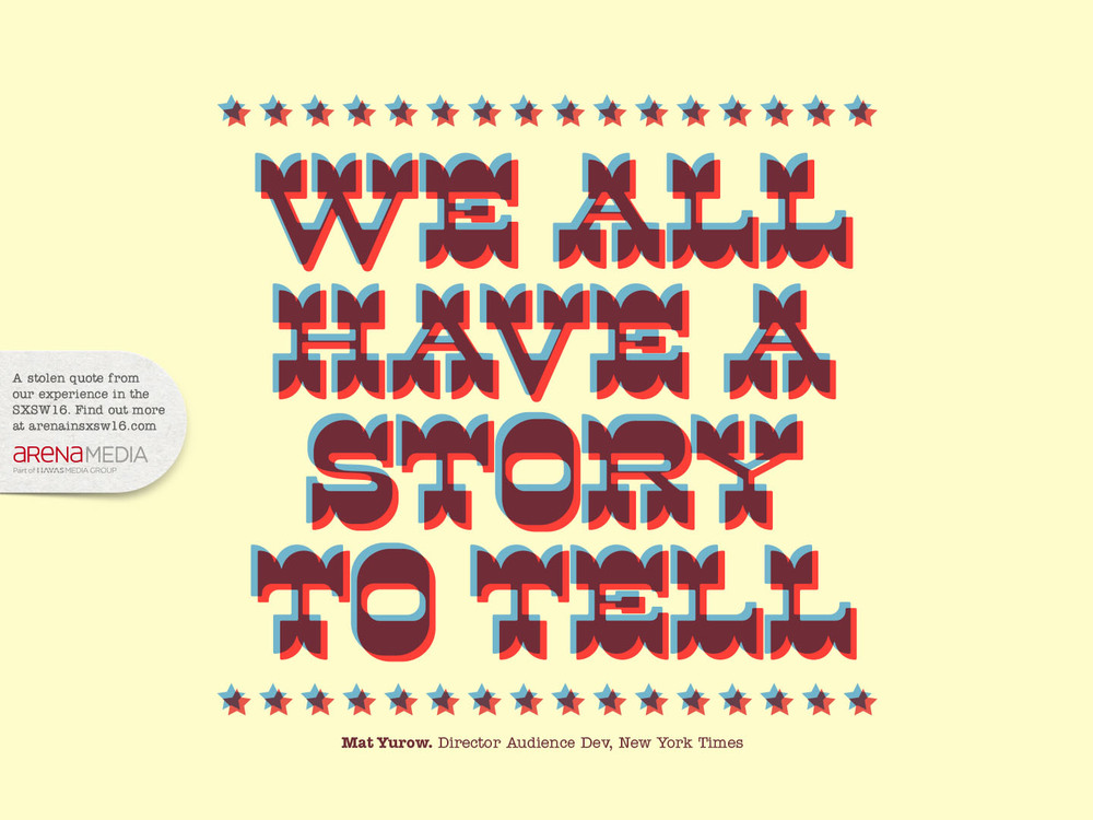 31_Arena_SXSW16_Stolen_Manifesto_Mat_Yurow.jpg