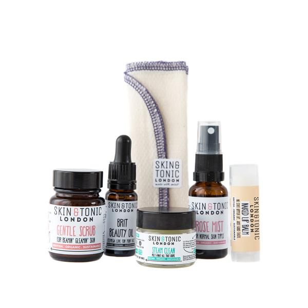 skin-and-tonic-cruelty-free-organic-beauty-travel-set_grande.jpg